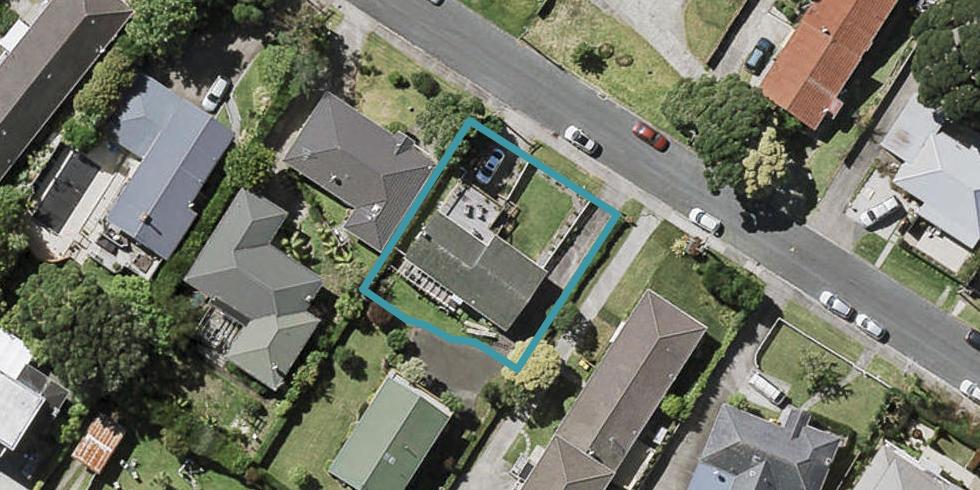 26A Sydney Street, Hauraki, Auckland