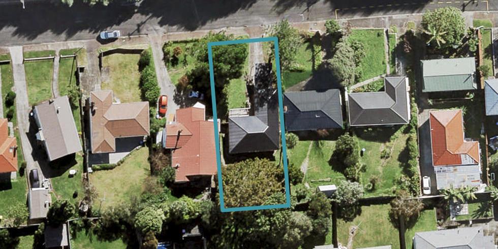 35 Dundale Avenue, Blockhouse Bay, Auckland