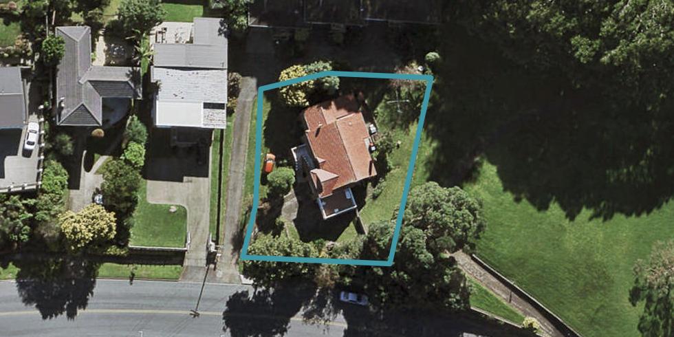 38 Herd Road, Hillsborough, Auckland