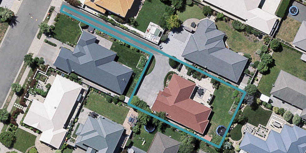 6 Anglem Way, Northwood, Christchurch