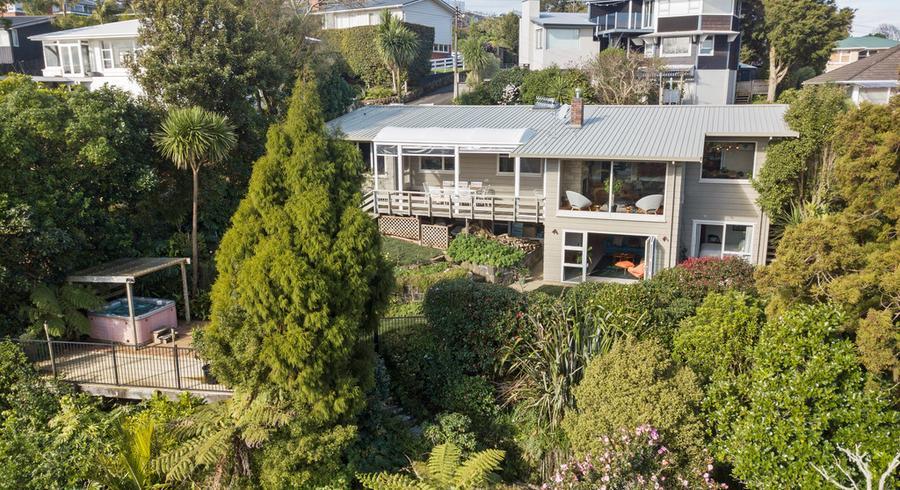 38 Macpherson Street, Meadowbank, Auckland