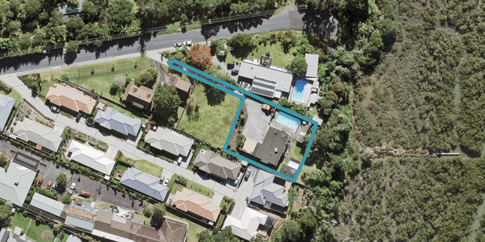171C Colwill Road, Massey, Auckland