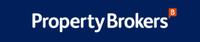 Property Brokers - Levin