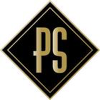 Property Specialists - Wellington Property Management