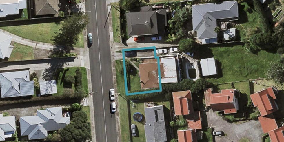 D/48 Ruawai Road, Mount Wellington, Auckland