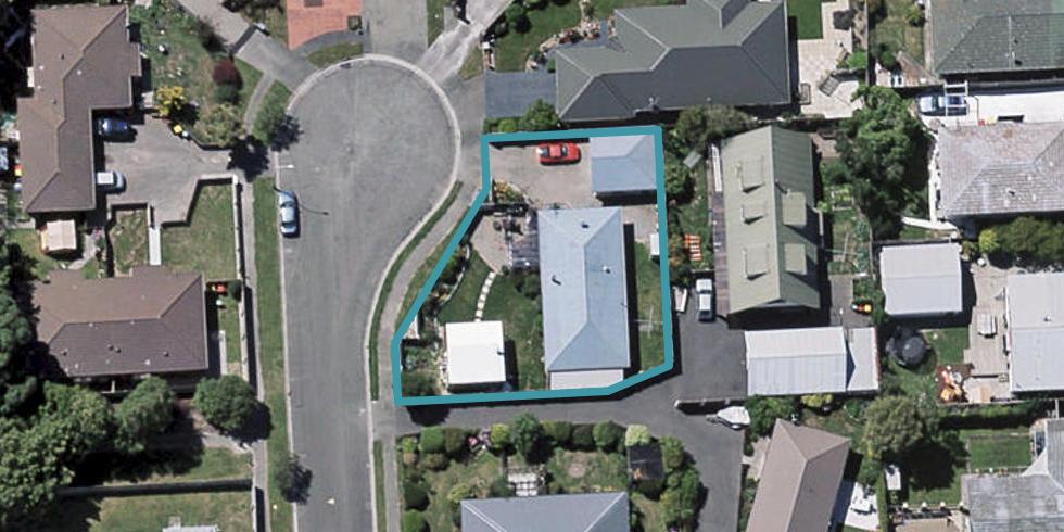 26 Wanaka Place, Mairehau, Christchurch