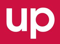 UP - Remuera