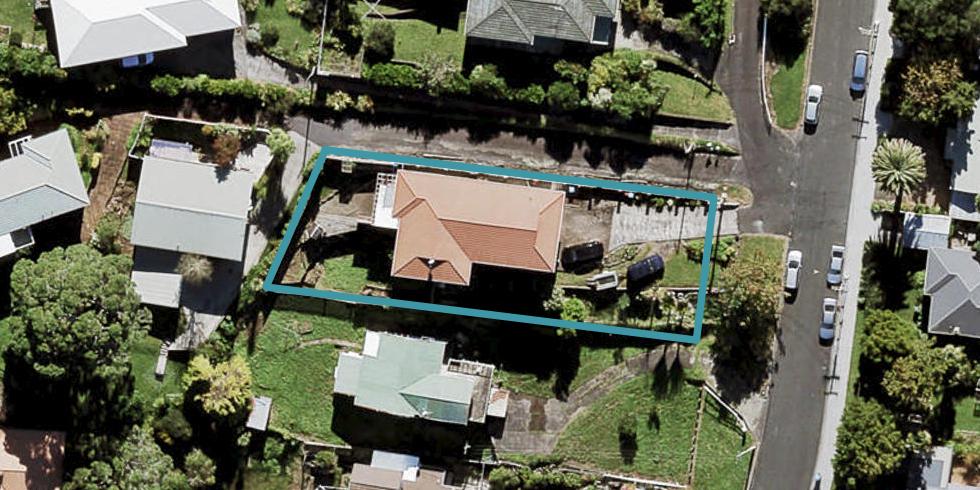 593 Blockhouse Bay Road, Blockhouse Bay, Auckland