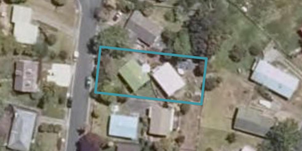 6B Dudley Place, Raumanga, Whangarei