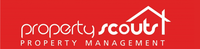 Propertyscouts - Hawkes Bay