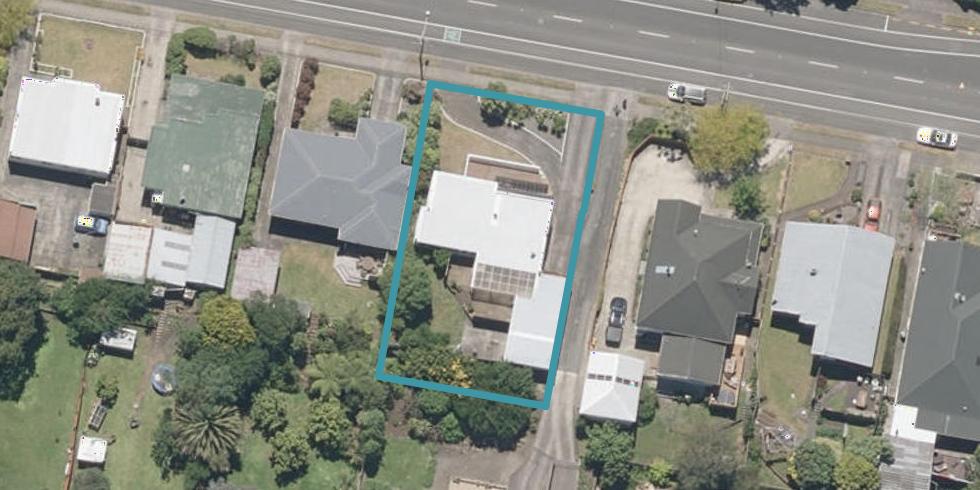 15 Fitzherbert Avenue, Springvale, Whanganui