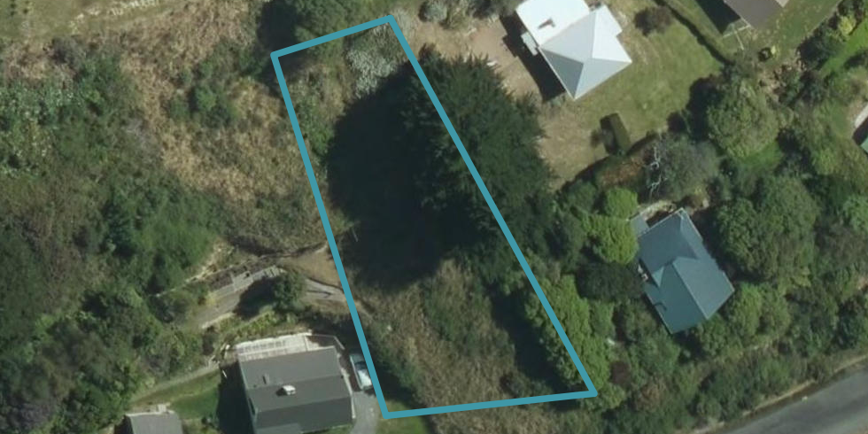 4 Burkes Drive, Saint Leonards, Dunedin