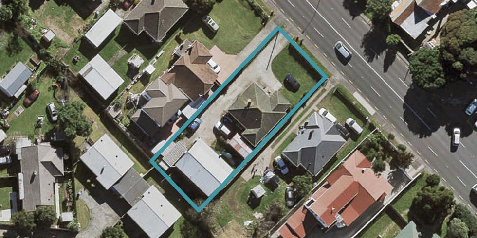 57 Walmsley Road, Otahuhu, Auckland