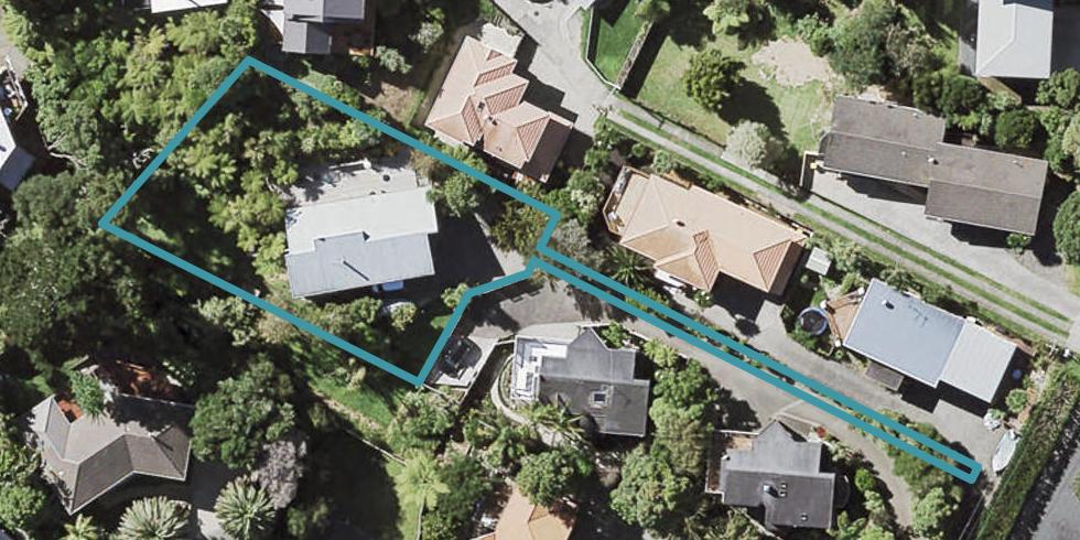 70 Heathcote Road, Castor Bay, Auckland
