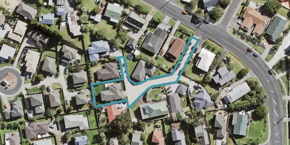95 Simpson Road, Ranui, Auckland