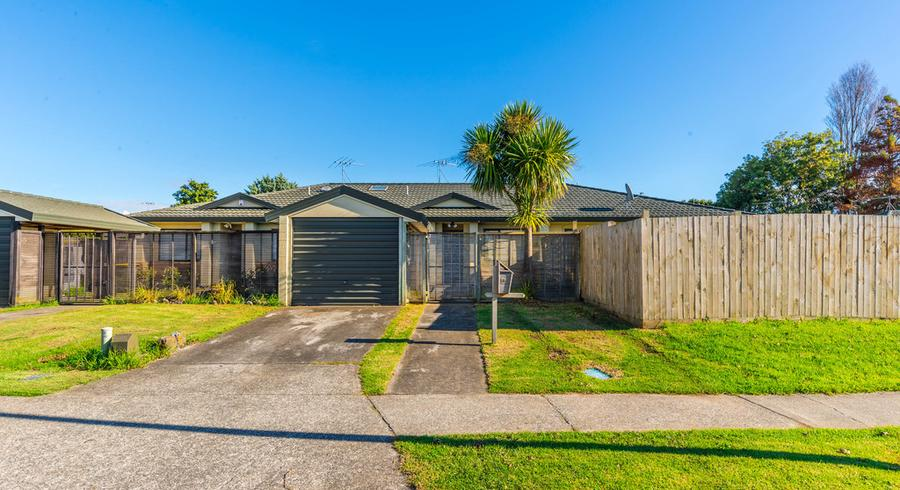 148 Gadsby Road, Favona, Auckland