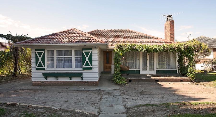 184 New Windsor Road, New Windsor, Auckland
