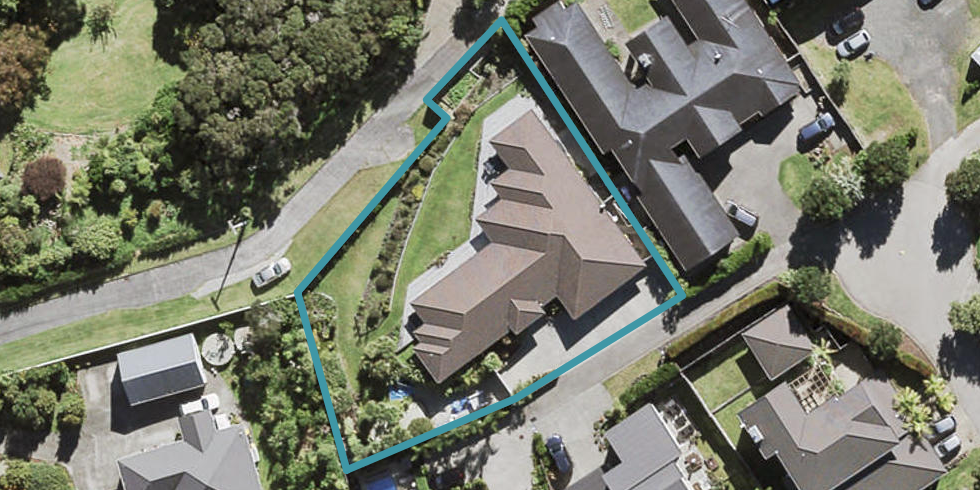 188 Greenhithe Road, Greenhithe, Auckland