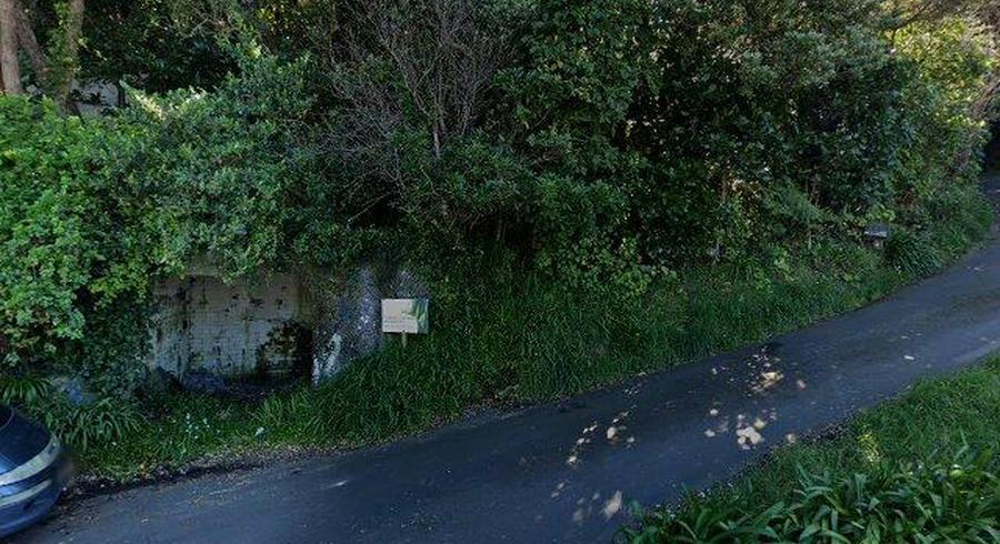 Photo Of 7 Homebush Road Khandallah Wellington