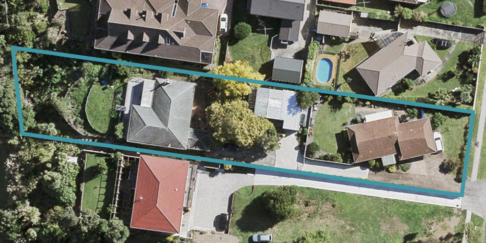 1/16 Domain Road, Weymouth, Auckland