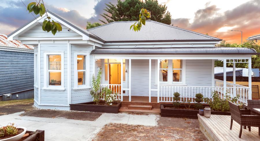 91 Clonbern Road, Remuera, Auckland