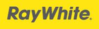 Ray White - Blenheim