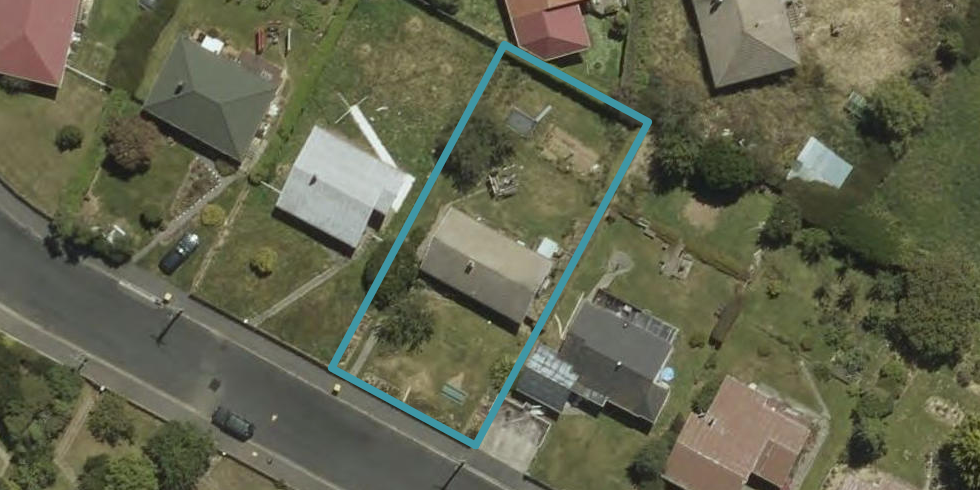 77 Turnbull Street, Brockville, Dunedin