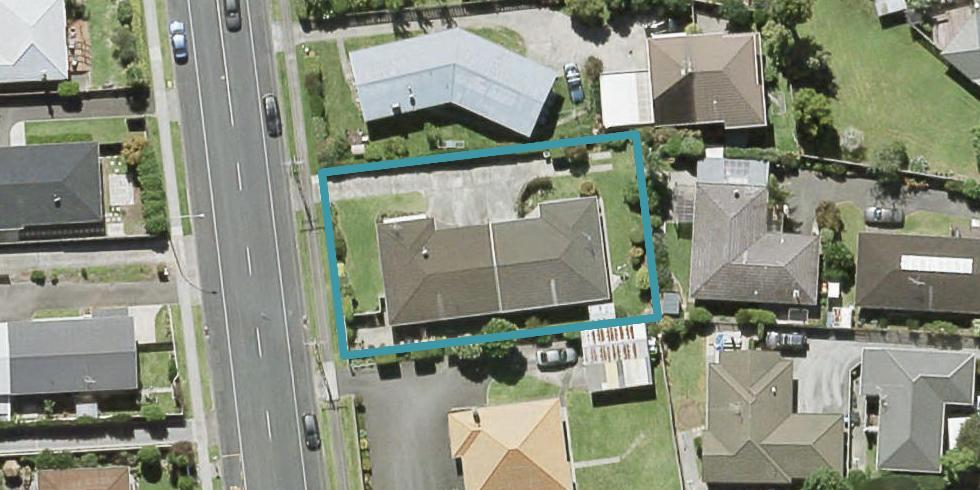 285 Otumoetai Road, Otumoetai, Tauranga