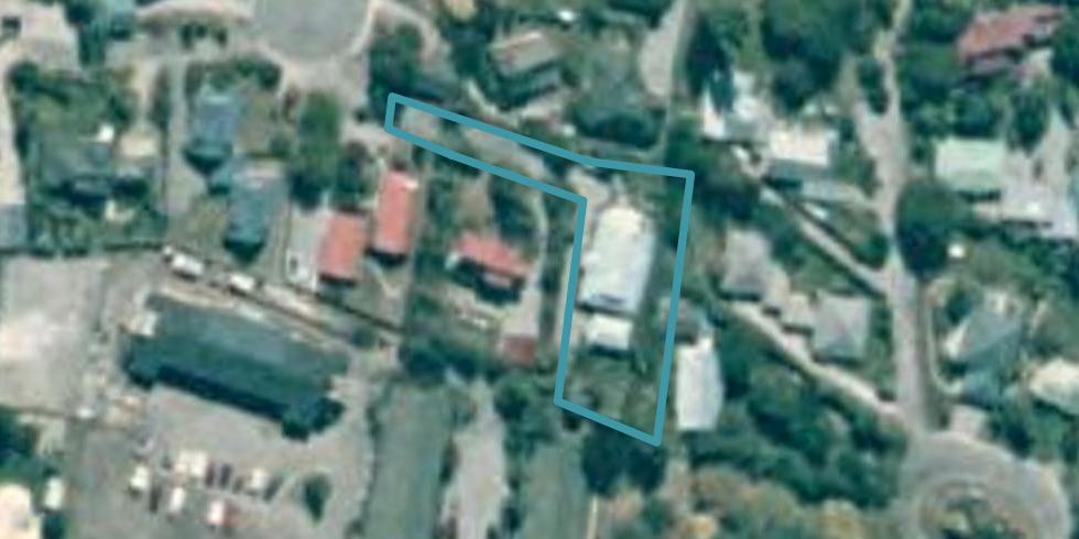 17 Mill End, Wanaka