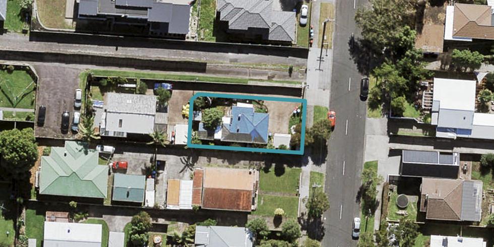15A Arran Street, Avondale, Auckland