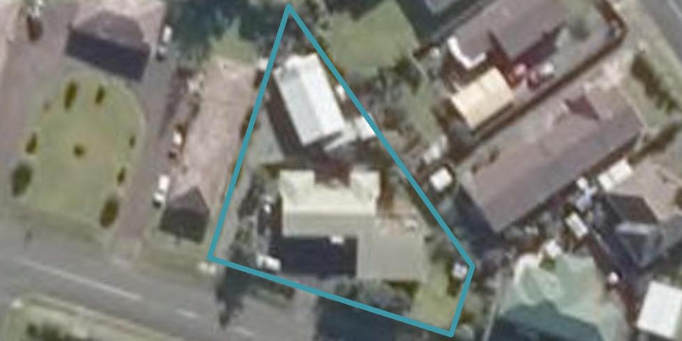 16 Sherwood Road, Onerahi, Whangarei