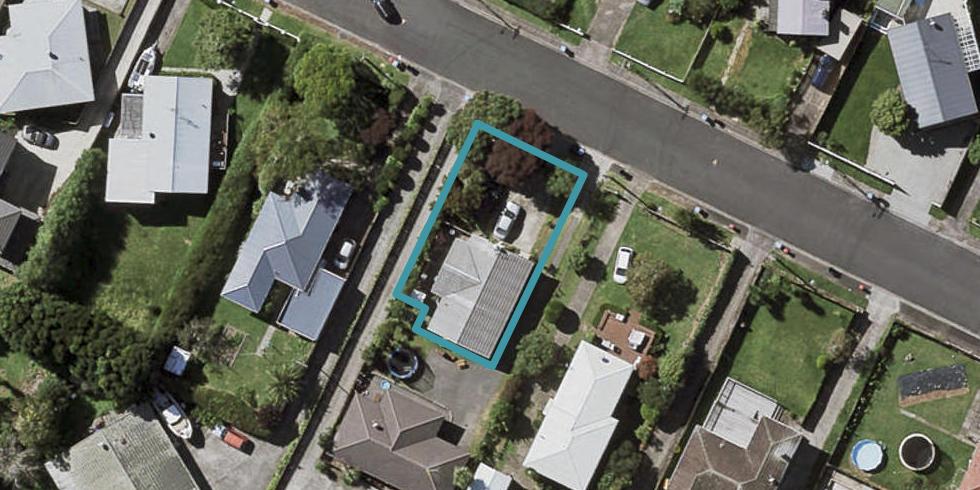 20 Mccracken Road, Mount Wellington, Auckland