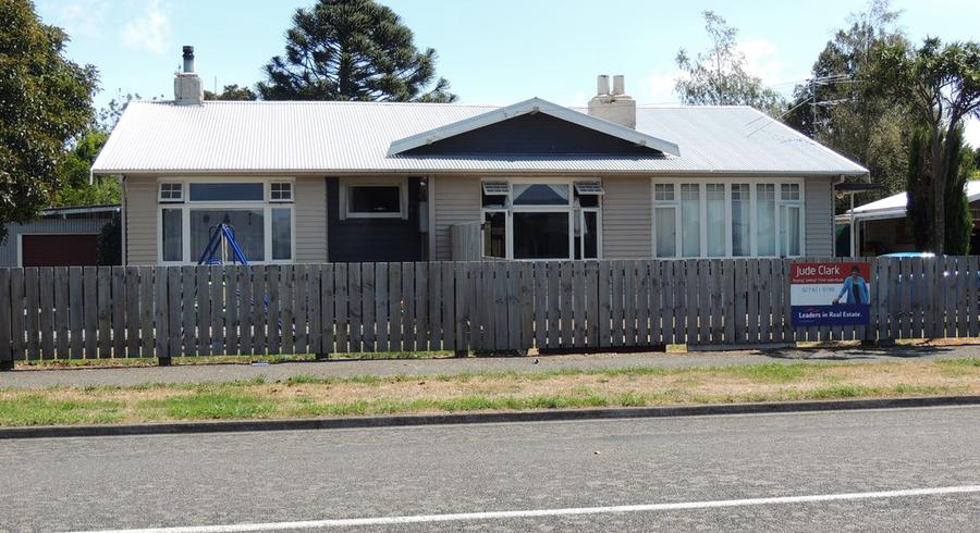 69 Worksop Road, Masterton