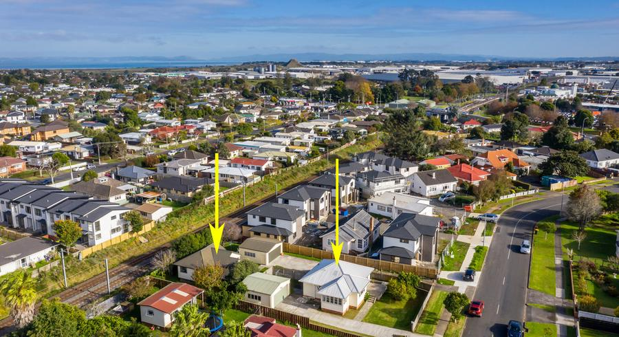 38 Marr Road, Manurewa, Auckland