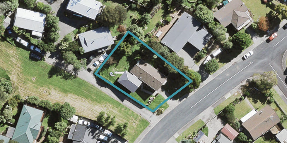 16 Kotinga Avenue, Glen Eden, Auckland