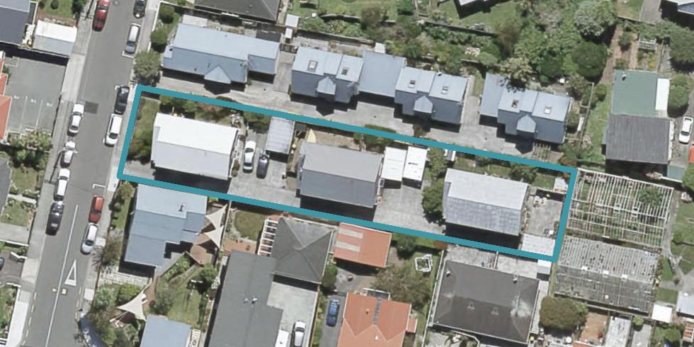 4B Earp Street, Johnsonville, Wellington