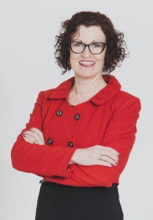 Denise Pearson