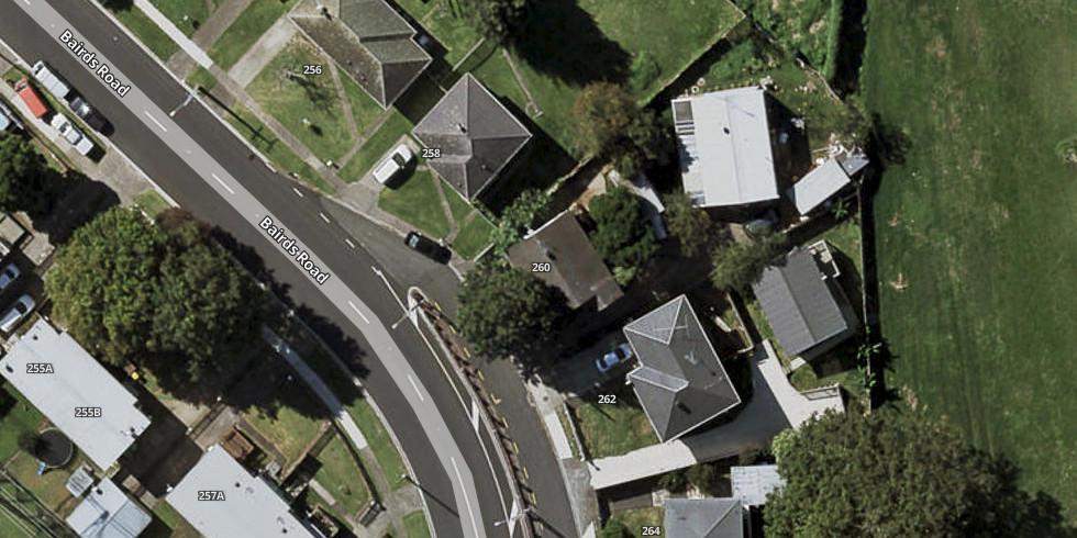 2/260 Bairds Road, Otara, Auckland