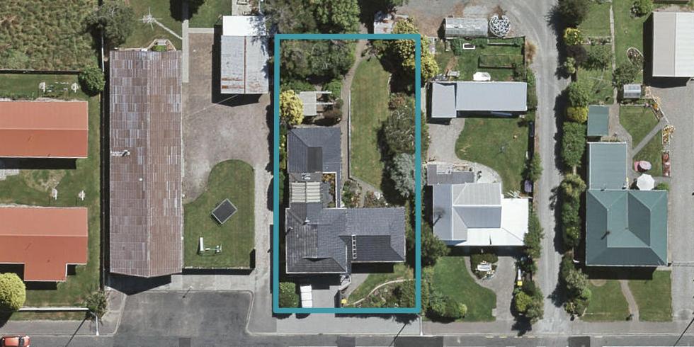 114 Kew Road, Kew, Invercargill