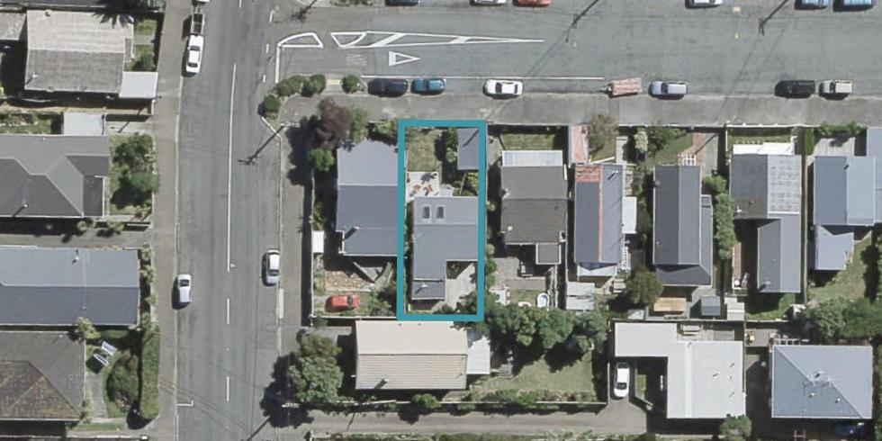 19 Toru Street, Lyall Bay, Wellington