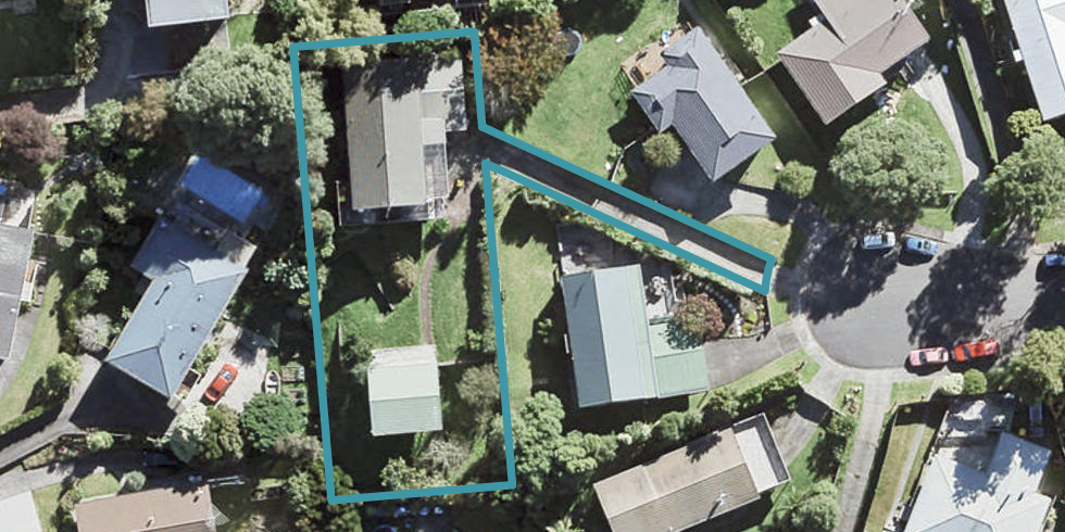16 Sunburst Lane, Torbay, Auckland