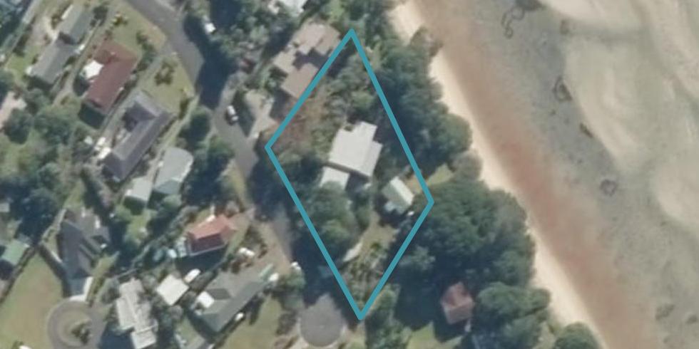 19 Graham Street, One Tree Point, Whangarei