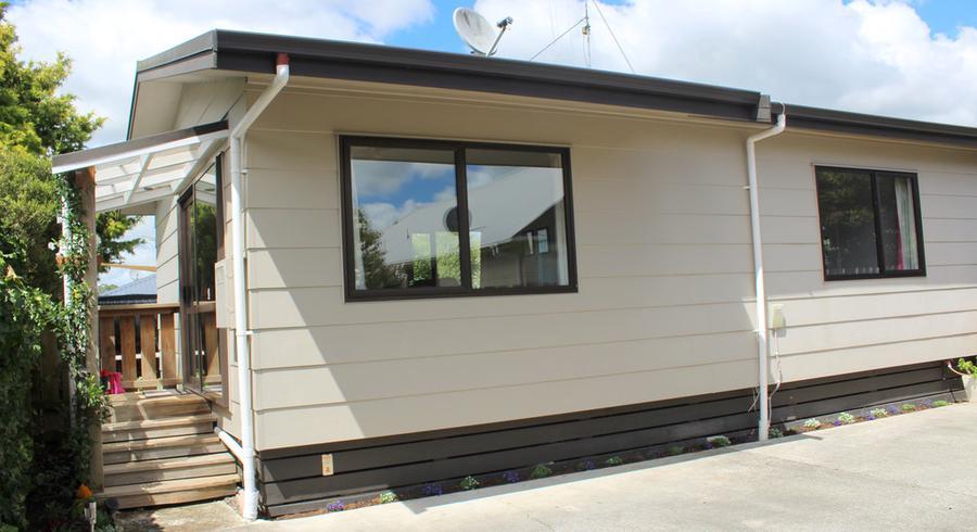 105A Heaphy Street, Te Awamutu