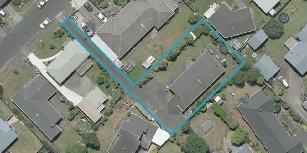 14 Downes Avenue, Springvale, Whanganui