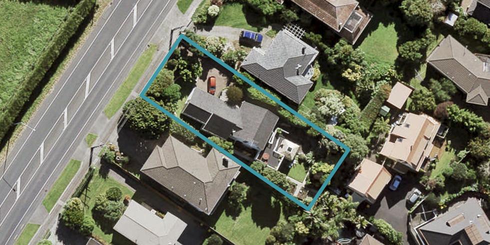 211 Hobsonville Road, Hobsonville, Auckland