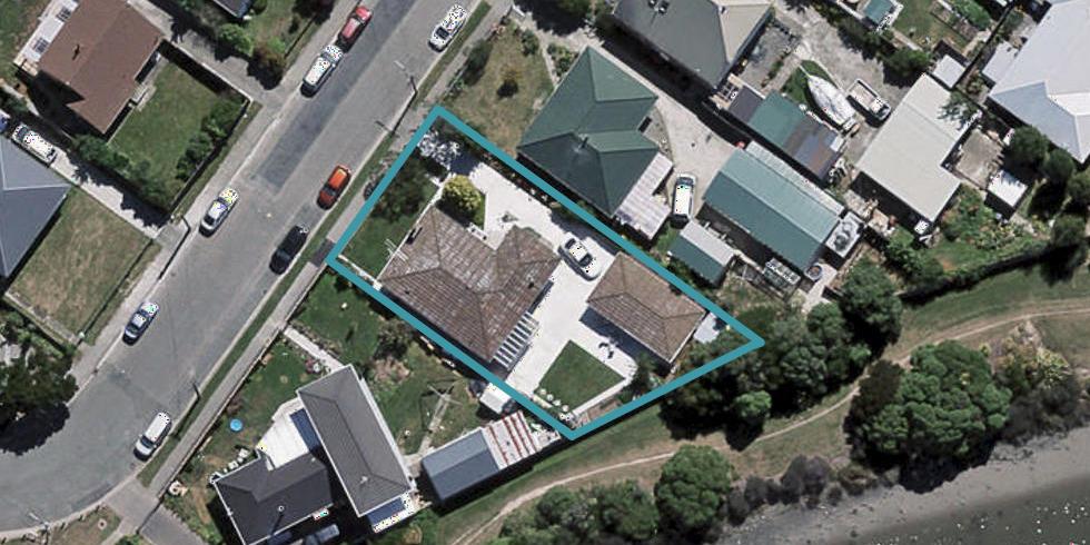 34 Gould Crescent, Woolston, Christchurch