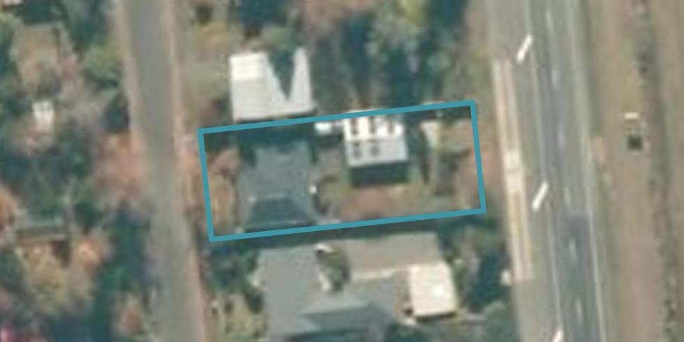 49 Mahuta Road, Taupo