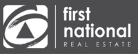 First National - Bethlehem - Tauranga
