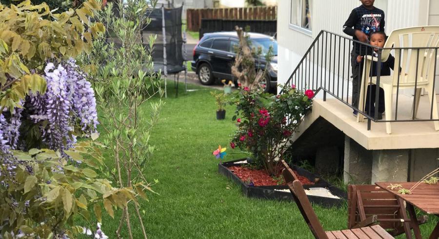 24 Meilland Place, Glen Eden, Auckland