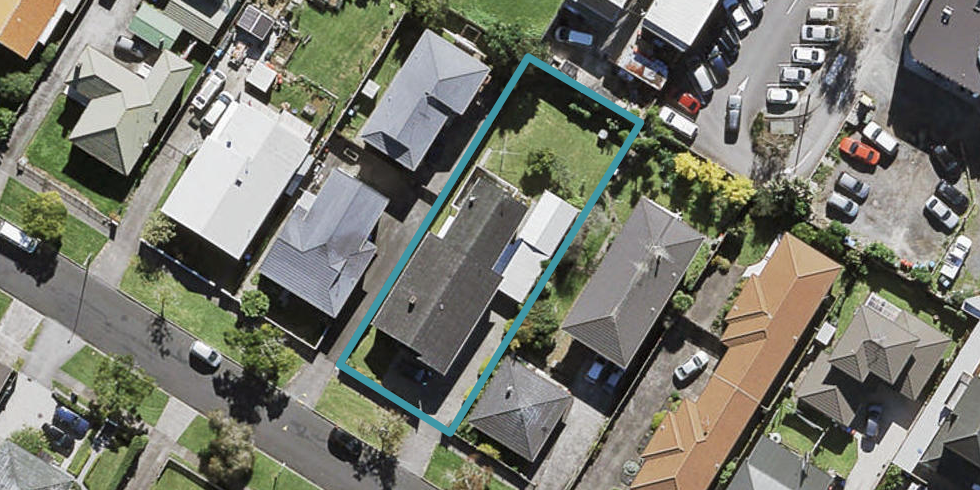 9 Haverstock Road, Sandringham, Auckland